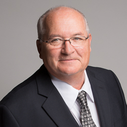 Alex Stachowsky, HBA : Dealing Representative