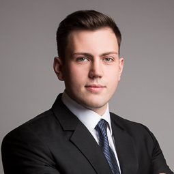 David Monus, BA : Associate