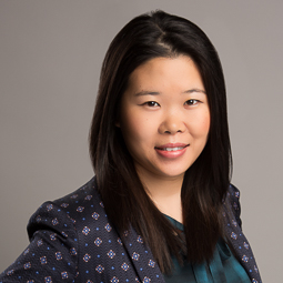 Lingfei Li, CFA : Associate