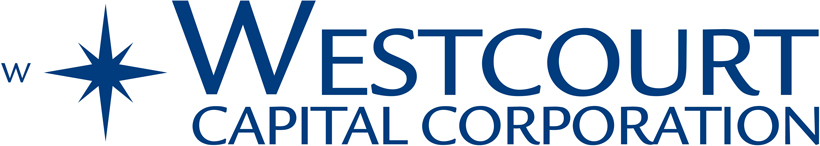 Westcourt Capital Corporation (Logo)